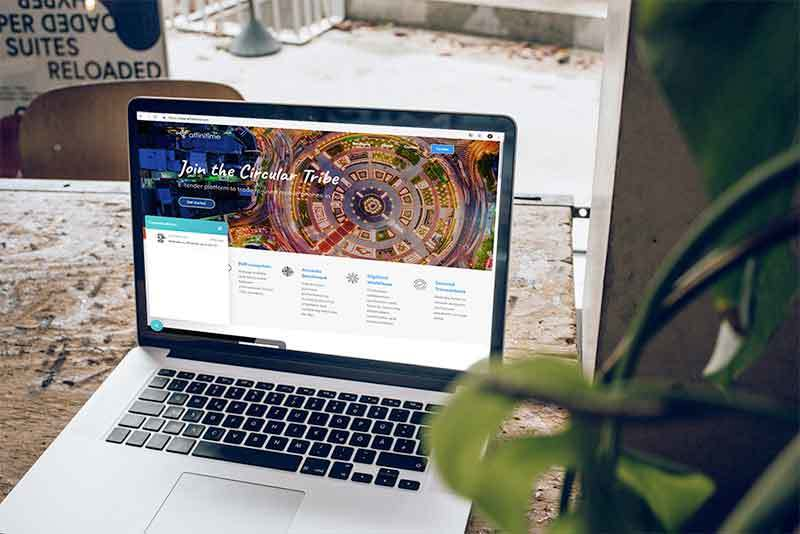 création site internet Monaco Nice