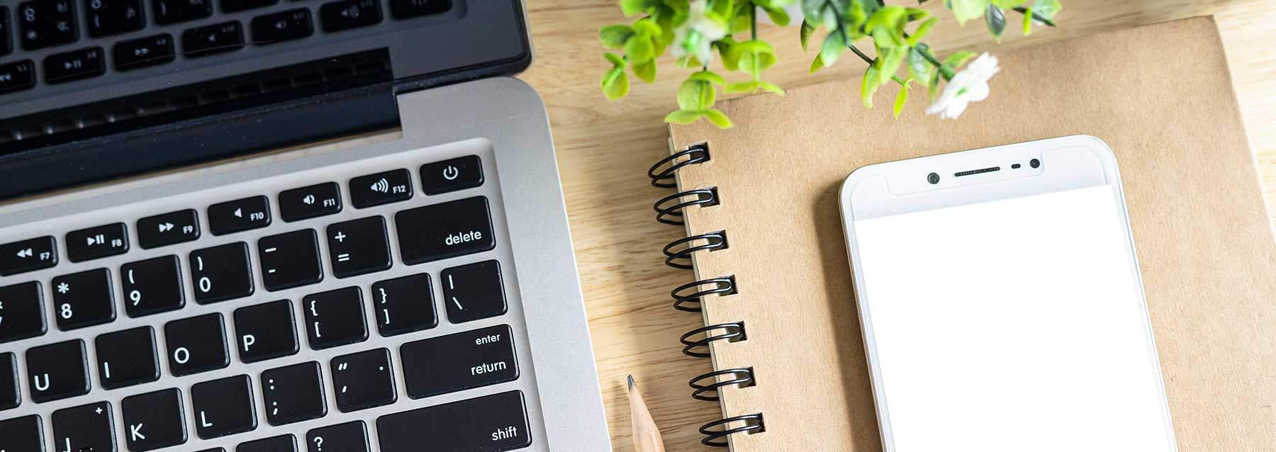 création site internet design Monaco Nice webdesigner
