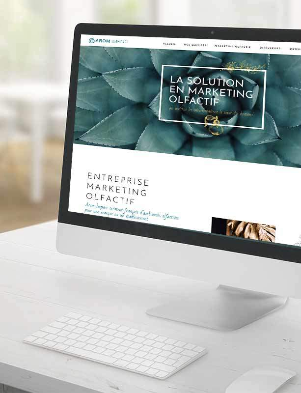 Agence marketing digital Nice Monaco