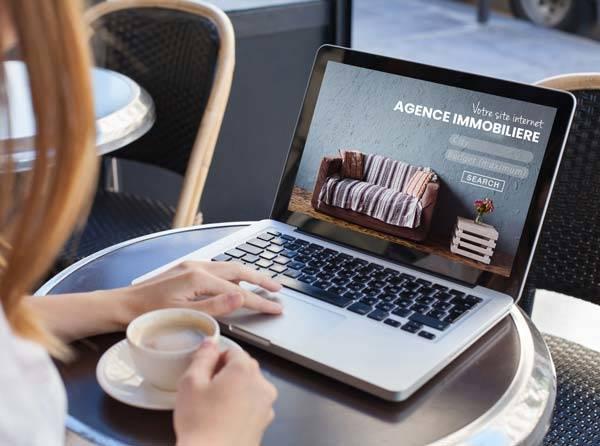 site-internet-agence-immobilière-nice