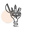 agence-web-design-nice-2