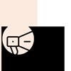 agence-web-nice-5
