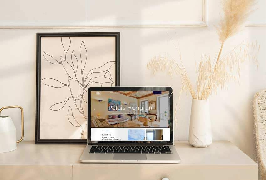 agence webmarketing Nice