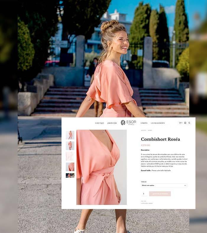 creation-site-e-commerce-nice