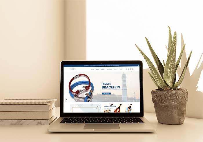 creation-site-ecommerce-desiderio