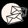 devis-agence-web-nice-uniway