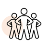 equipe-agence-web-nice