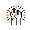icone-SEO-nice