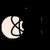 icone-agence-web-marketing-nice-4