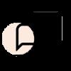 icone-agence-web-nice-6