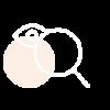 icone-creation-site-ecommerce-nice