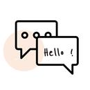icone-graphiste-nice